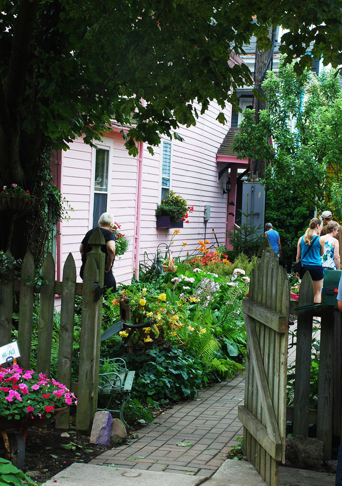 Buffalo Garden Walk: 1000+ Images About That' Right I'm From Buffalo!!! On